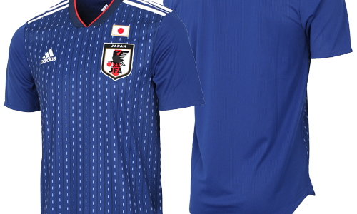 【日本代表】親善試合 vs スイス ハリルからの上積みが感じられない